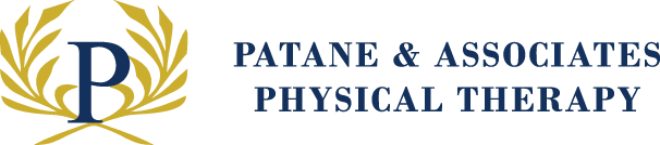 Patane & Associates Physical Therapy